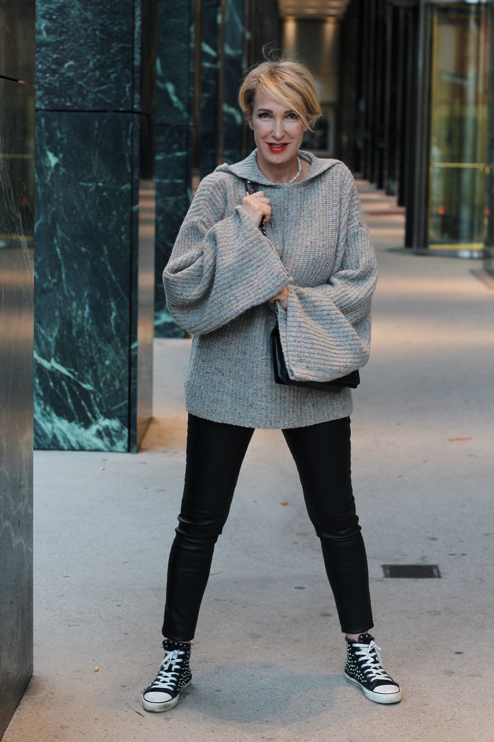 glamupyourlifestyle pullover Pullis Herbst-Outfit Herbst-Trends ü-40-blog ü-50-blog ue-40-blog ue-50-mode