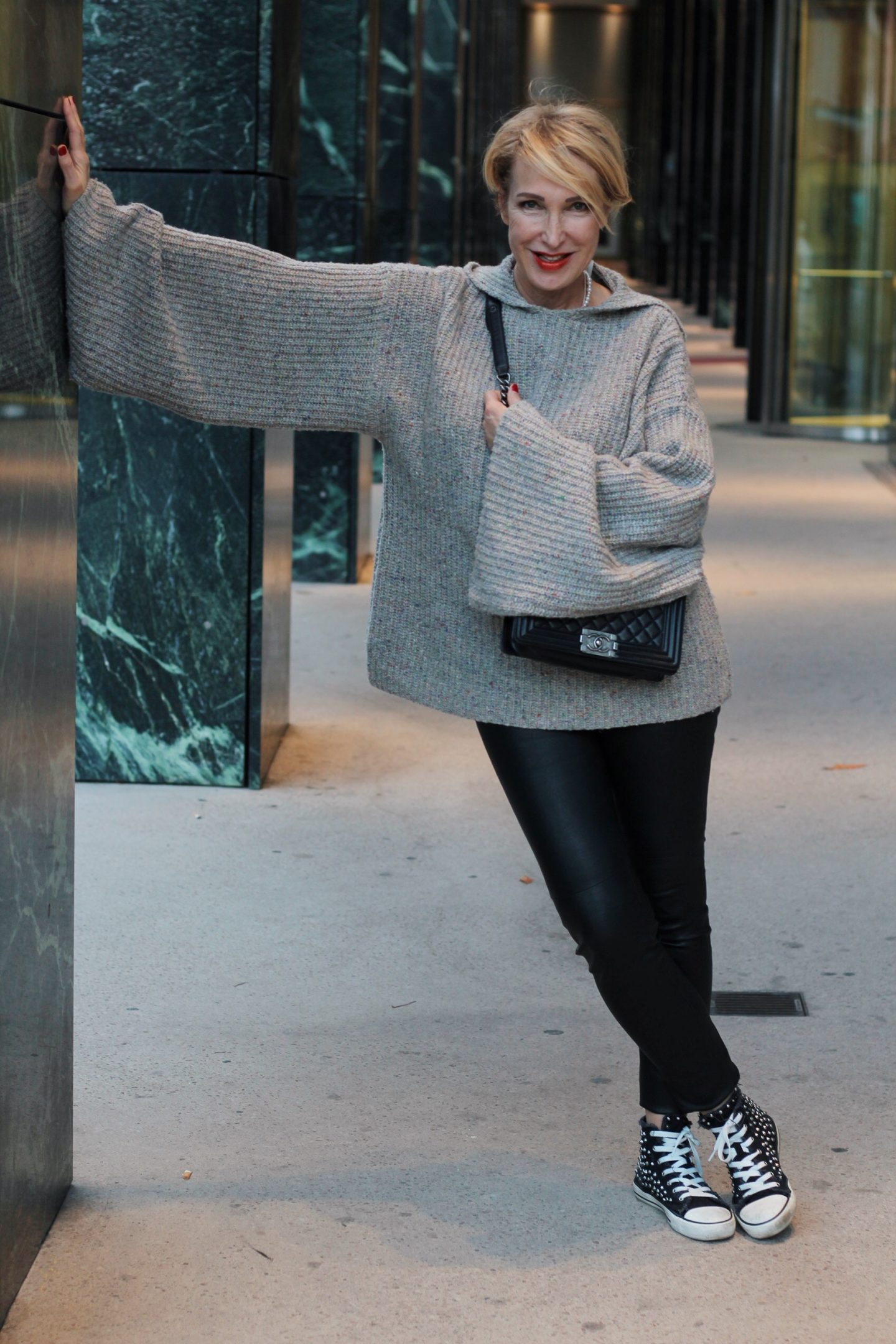 glamupyourlifestyle pullover Pullis Herbst-Outfit Herbst-Trends ü-40-blog ü-50-blog ue-40-blog ue-50-mode
