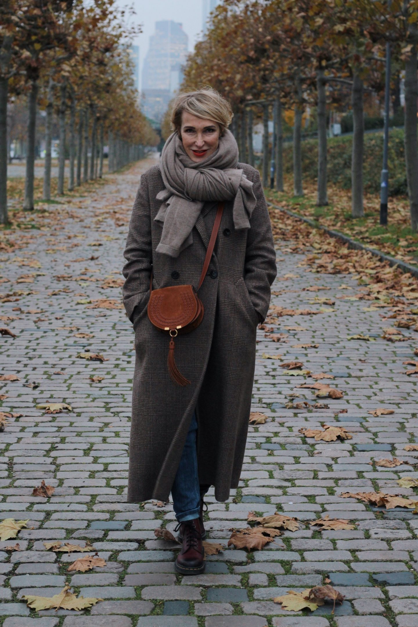 glamupyourlifestyle sale Max-Mara-Mantel Wintermantel ü-40-bloh ü-50-blog ue-40-blog ue-50-blog