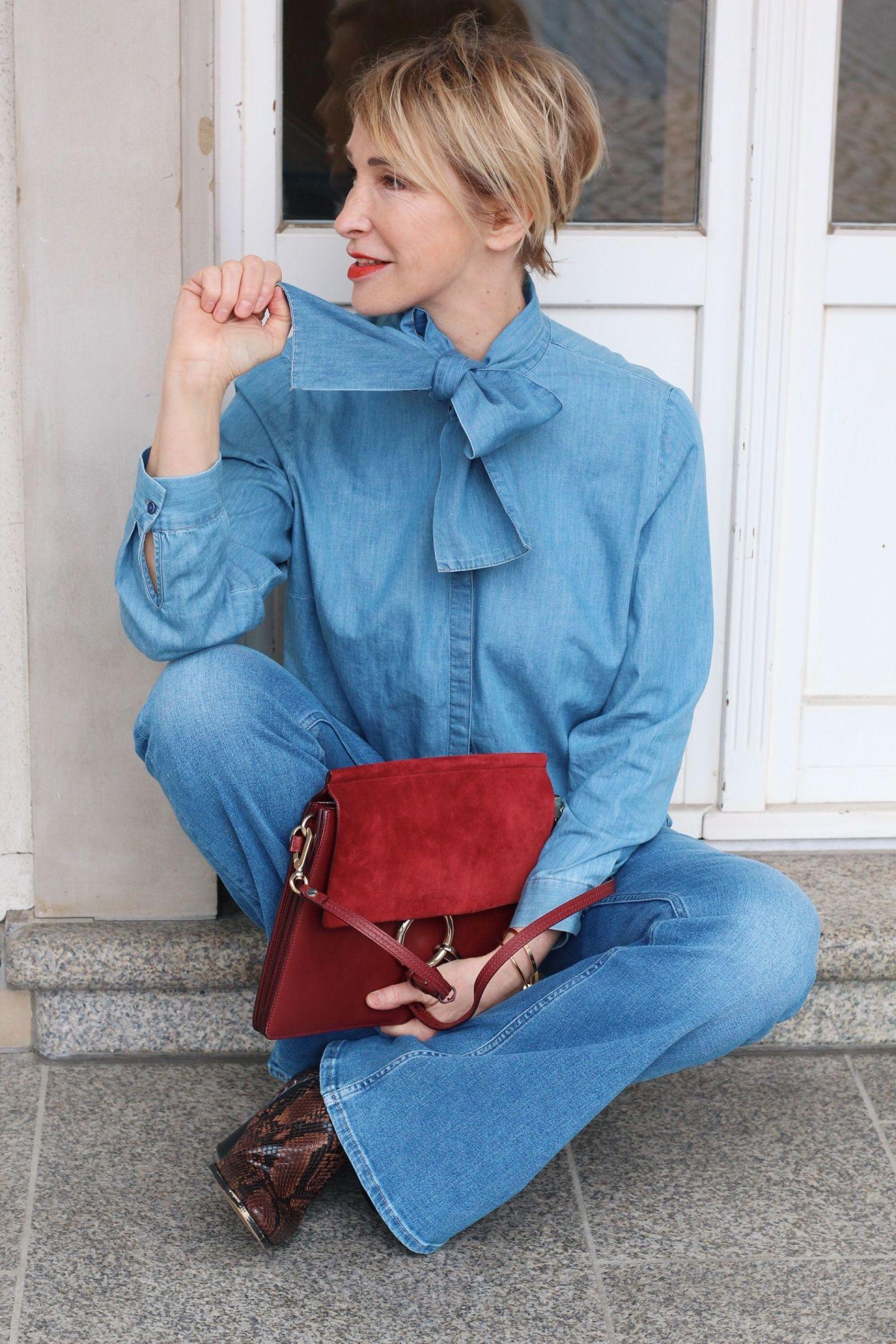 glamupyourlifestyle shoppen einkaufen Einkaufsbummel ue-40-blog ue-50-blog