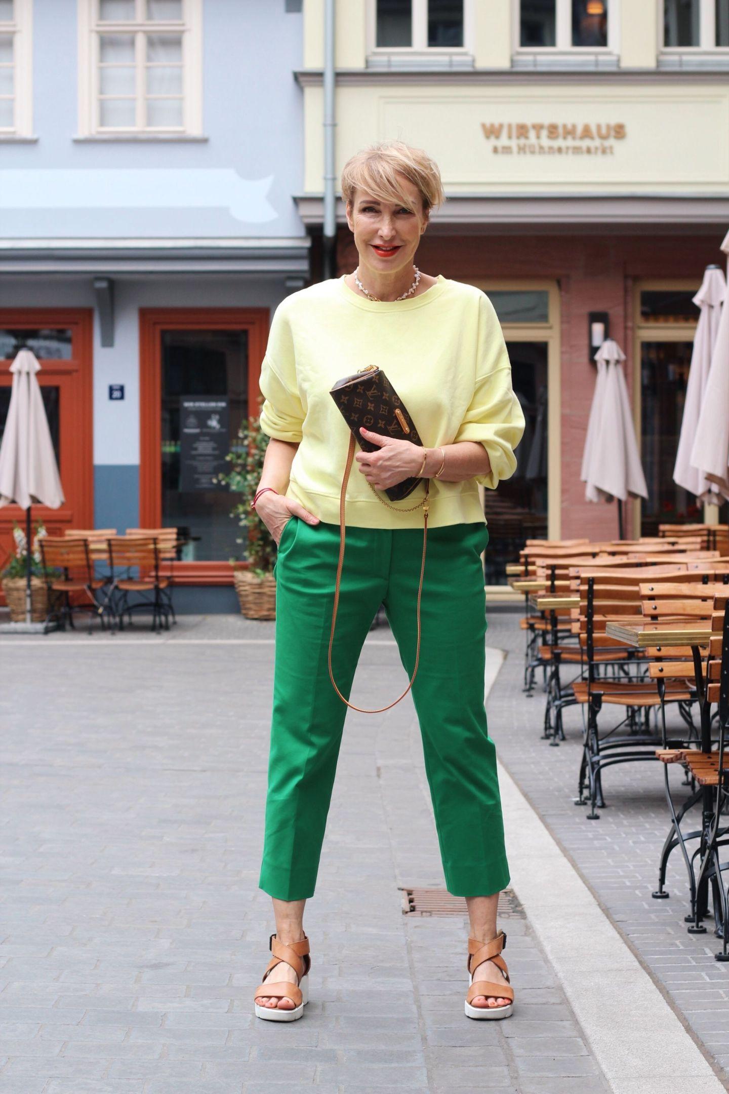 Glamupyourlifestyle ue-40-blog ue-50-Mode