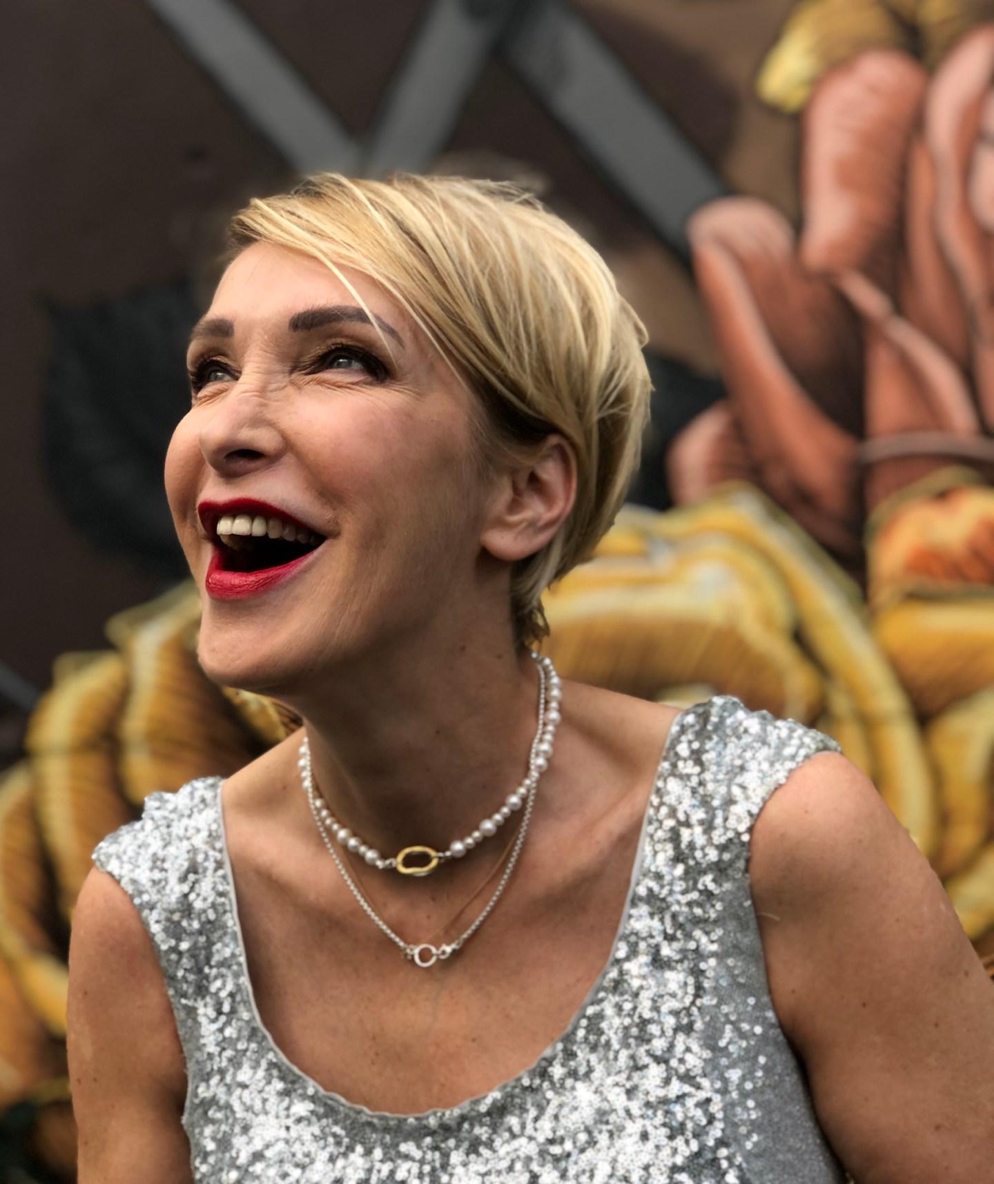 glamupyourlifestyle runte-schmuck Schmuck Aufbewahrung Pflege ue-40-blog ue-50-blog
