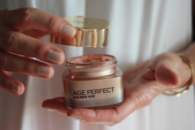 glamupyourlifestyle age-perfect-golden-age beste-zeit-leben