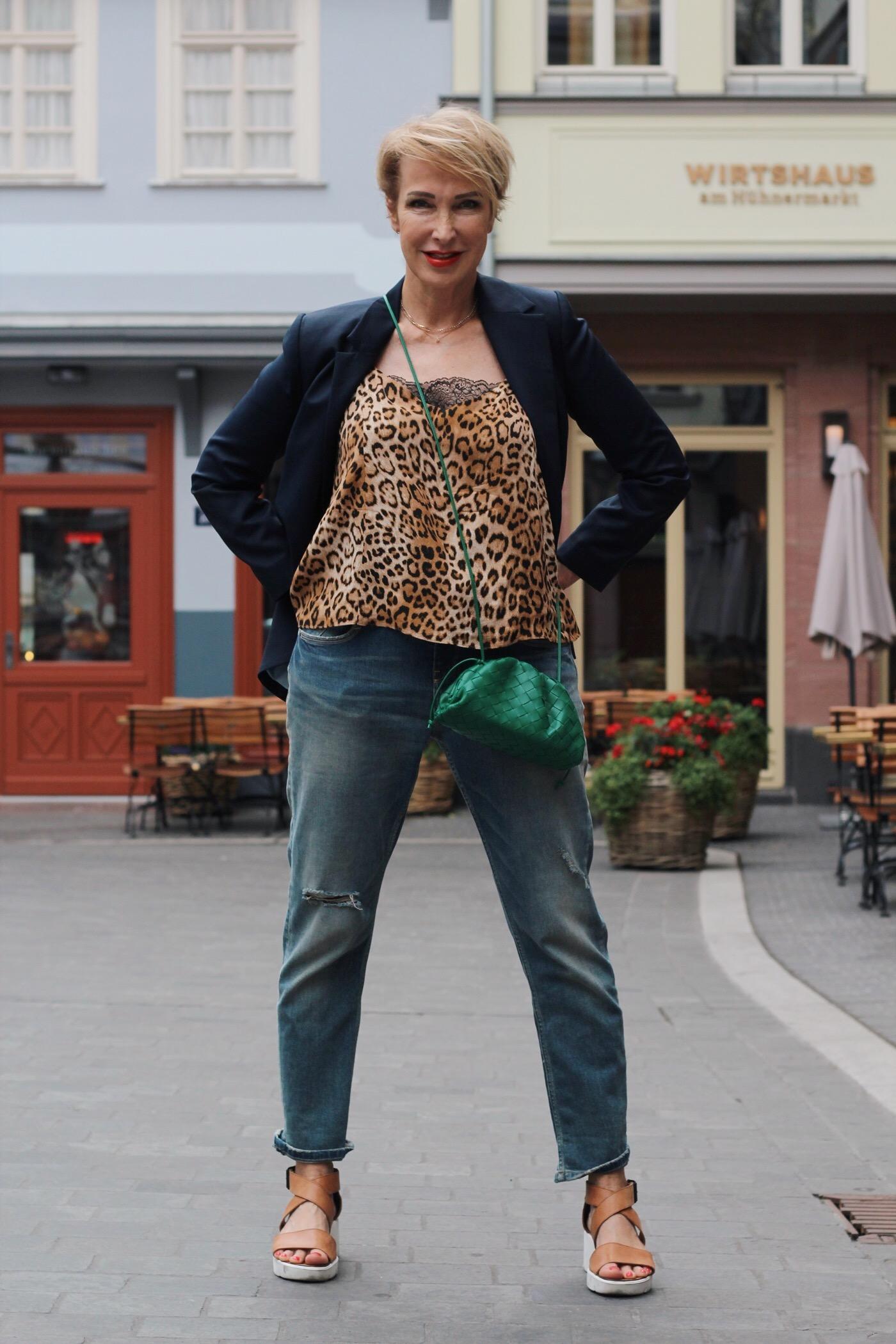 glamupyourlifestyle massgeschenidert Eva-kress ue-40-blog ue-50-blog