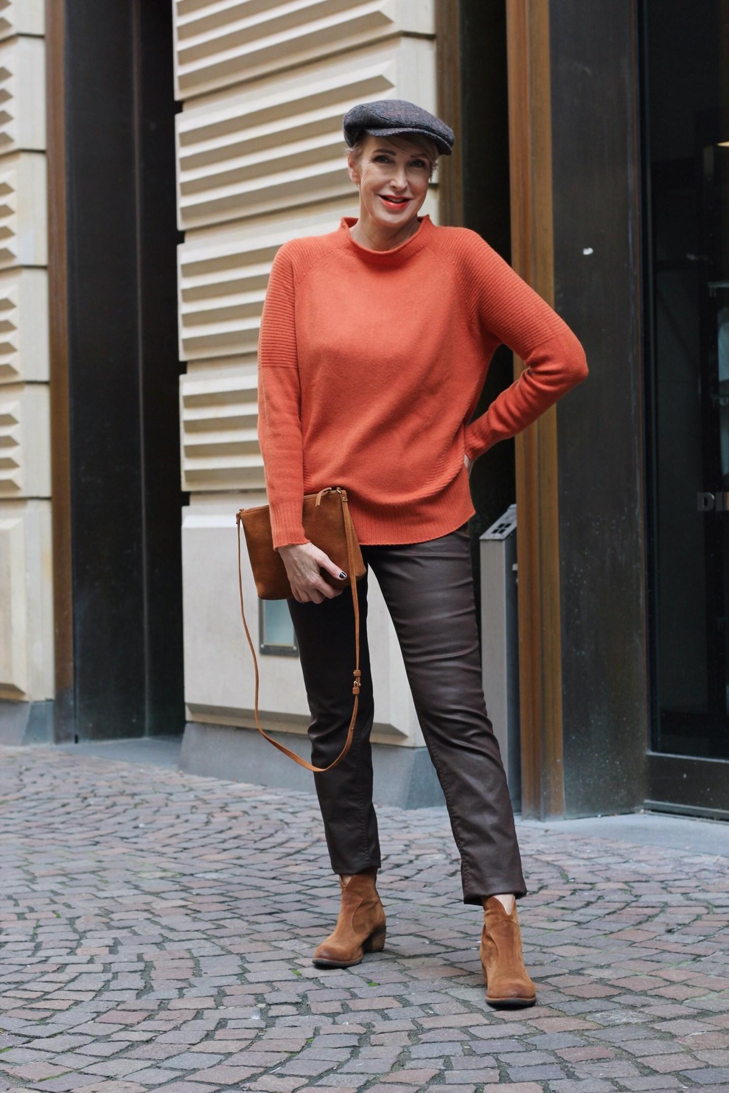 glamupyourlifestyle HR-Maintower ue-40-blog ue-50-mode Fashion-bloggerin