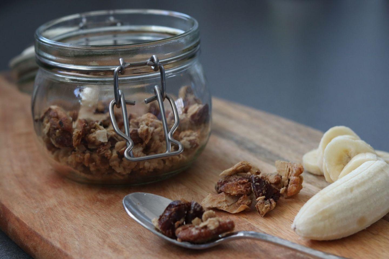 glamupyourlifestyle granola gesundes-fruehstueck ue-50-blog