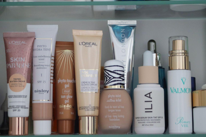 glamupyourlifestyle foundation make-up ue-40-blog ue-50-blog