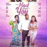 Mad About you Photos