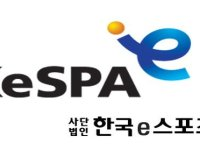 KeSPA angajeaza creatori de harti