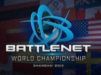 Shanghai va gazdui Finala WCS