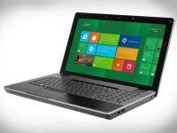 Vânzările PC-urilor cu Windows 8 sunt dezamăgitoare, afirmă surse din interiorul Microsoft