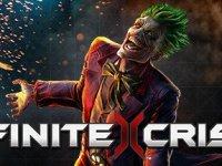 Cerințe de sistem pentru Infinite Crisis