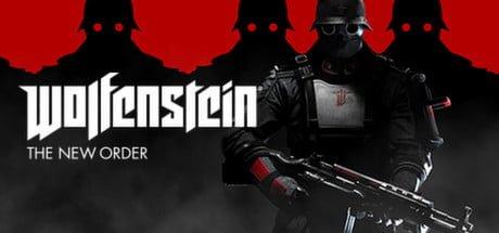 Cerințe de sistem pentru Wolfenstein: The New Order