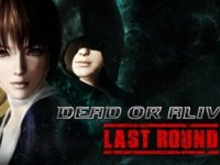 Cerinţe de sistem pentru Dead of Alive 5: Final Round