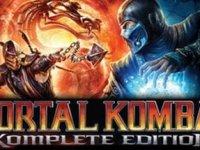 Cerințe de sistem pentru Mortal Kombat Komplete Edition