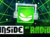 Cerințe de sistem pentru Inside My Radio