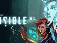 Cerințe de sistem pentru Invisible Inc.