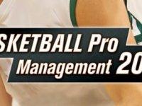 Cerințe de sistem pentru Basketball Pro Management 2014