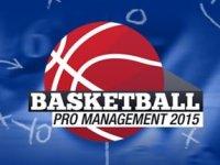 Cerințe de sistem pentru Basketball Pro Management 2015