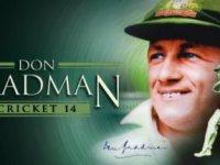 Cerințe de sistem pentru Don Bradman Cricket 14