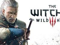 Cerințe de sistem pentru The Witcher 3: Wild Hunt