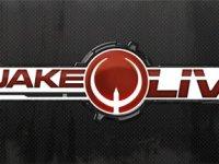 Cerințe de sistem pentru Quake Live