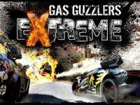 Cerințe de sistem pentru Gas Guzzlers Extreme