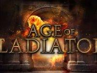 Cerințe de sistem pentru Age Of Gladiators