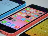 Edward Snowden crede că un atac informatic global asupra iPhone va avea loc în acest an