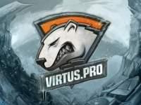 Virtus.pro a renunțat la echipa sa de Dota 2