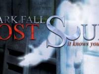 Cerințe de sistem pentru Dark Fall: Lost Souls