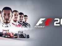 Cerințe de sistem pentru F1 2016