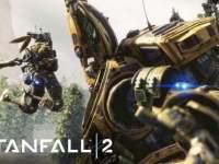 Singleplayer Cinematic Trailer pentru Titanfall 2