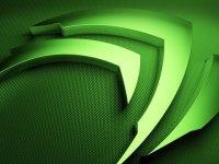 Nvidia a lansat Vault 1080 pentru Fallout 4