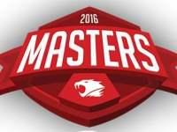Grupele iBUYPOWER Masters 2016 – CS:GO