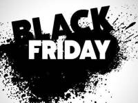 evoMAG susţine că va livra comenzile de Black Friday 2016 în 48 de ore