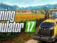 Cerințe de sistem pentru Farming Simulator 17