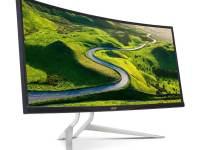 Acer lansează monitorul XR382CQK cu diagonală de 37,5″
