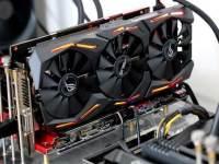 AMD a lansat noua serie de placi grafice Radeon RX 500