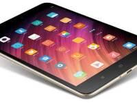 Xiaomi a lansat o nouă versiune a tabletei Mi Pad 3