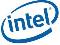 Intel Core i9-7900X and 7920X specificaţii şi teste neoficiale