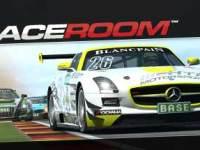 Cerințe de sistem pentru RaceRoom Racing Experience