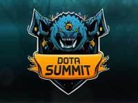 Detalii complete The Summit 7