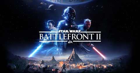 Cerințe de sistem pentru Star Wars Battlefront 2 Beta