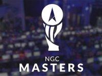 Echipele participante la NGC Masters 2017