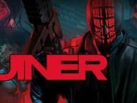 Ruiner: un nou Gameplay Trailer