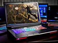 Reduceri la laptopurile de gaming pe eMAG