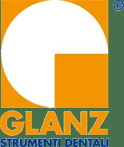 logo_glanz3