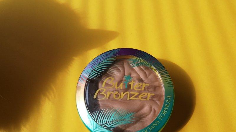 Butter Bronzer von Physicians Formula