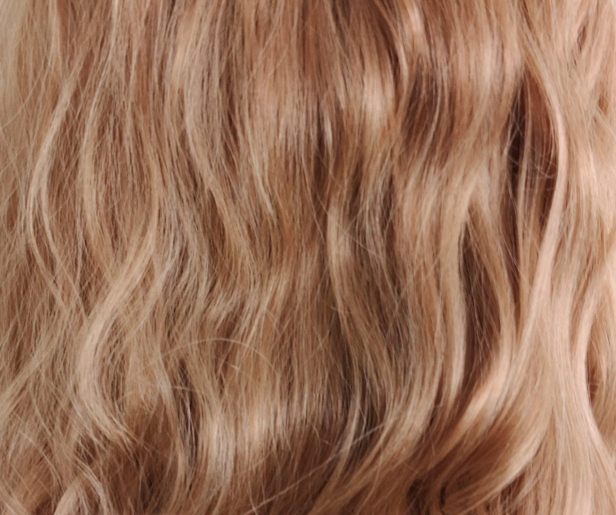 Warum Mason Pearson Haarbürsten großartig sind
